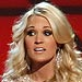Craziest Quips from the CMAs | Carrie Underwood, Willie Nelson