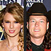 Most Stunning Country Star Transformations | Taylor Swift