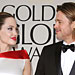 You Voted: The Best and Worst of the Evening | Angelina Jolie, Brad Pitt