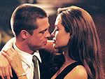 Brad Pitt & Angelina Jolie&#39;s Best Collaborations