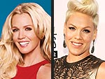 Hollywood&#39;s Weight-Loss Winners | Jennie Garth