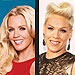 Hollywood's Weight-Loss Winners