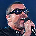 The Closing Ceremony Rocks Out | George Michael