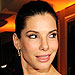 After-Oscars Party Time! | Sandra Bullock