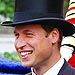 The Queen&#39;s Four-Day Jubilee Fest | Kate Middleton, Prince William