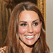 Prince William & Kate Middleton's Pregnancy Clues in 5 Clicks | Kate Middleton