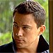 Channing Tatum Talks About His Firsts