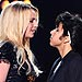 MTV VMAs: 5 Things That Set It Apart | Britney Spears, Lady Gaga