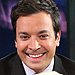 Hollywood&#39;s Newest Cuddles! Stars&#39; New Pets of 2012 | Jimmy Fallon