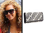 Hollywood's Most-Wanted Handbag Styles – for Less! | Beyonce Knowles