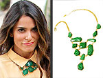 Star Looks for Less! | Nikki Reed