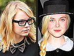 Obsessed or Hot Mess? Vote on These Daring Looks | Emma Stone