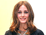 QUIZ: Guess the Star Bargain! | Olivia Palermo