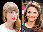 Star Trends Worth Trying | Maria Menounos, Taylor Swift