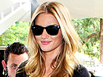 You Asked, We Found: Star Looks | Rosie Huntington-Whiteley