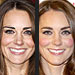 Kate Middleton: Watch Her Morph from Commoner to Royal
