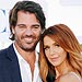 Poppy Montgomery Expecting Third Child