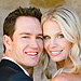 Mark-Paul Gosselaar Jokes: I 'Slave Away' to Afford a Nanny