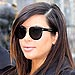 Oh B&#233;b&#233;! See What Kim Kardashian Picked Up in Paris | Kim Kardashian