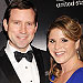 Jenna Bush Hager 'Really Excited' to Take Mila to Texas for Christmas