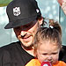 Sixth Child on the Way for Kevin Federline