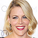 Who's Due Next | Busy Philipps