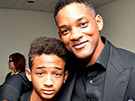 See Latest Will Smith Photos