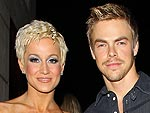 Kellie Pickler on Flawless <em>DWTS</em> Freestyle: &#39;I Let All of My Walls Down&#39;