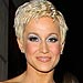 Fellow Dancing with the Stars Contestants Thought Kellie Pickler Would Win | Kellie Pickler