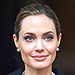 My Story: Stars Who&#39;ve Faced Breast Cancer | Angelina Jolie