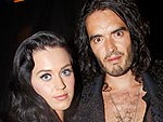 Hollywood's Headline-Making,Stone-Cold Splits | Katy Perry, Russell Brand