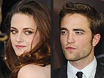 Hollywood's Headline-Making,Stone-Cold Splits | Robert Pattinson