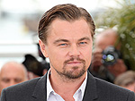 Déjà Woo: Stars Who Date the Same 'Type' | Leonardo DiCaprio