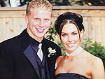 Dancing with the Stars Cast Prom Photos | Sean Lowe