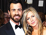 Engaged but Unmarried: The Longest Star Betrothals | Jennifer Aniston, Justin Theroux