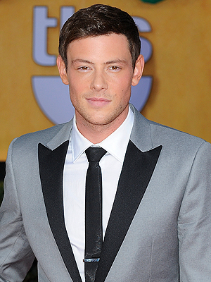 Cory Monteith's Long Battle with Substance Abuse