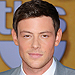 Cory Monteith's Long Battle with Substance Abuse | Cory Monteith