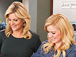 WATCH: Trisha Yearwood Teaches Kelly Clarkson How to Cook
