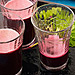 Celebrity Smoothies and Juices: The Stars Reveal Their Healthiest Drinks | Blake Lively