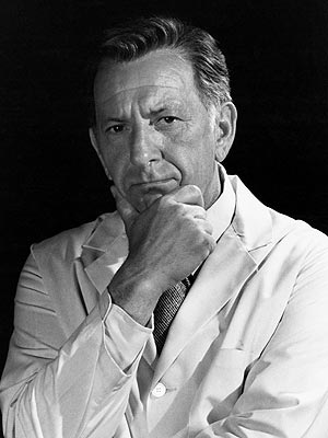 Jack Klugman Dies, Odd Couple Star Was 90