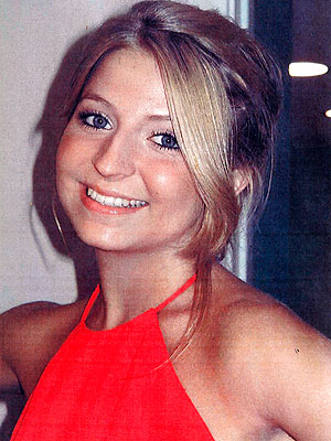 Lauren Spierer: Her Family's Life 19 Months After She Disappeared