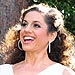 Marissa Jaret Winokur: How I Really Learned to Work Out