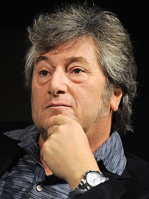 Vittorio Missoni Missing After Plane Disappearance