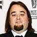 Austin Chumlee Russell Weight Loss
