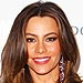 Globe Nominee Sofia Vergara: You Can't Control Wardrobe Malfunctions