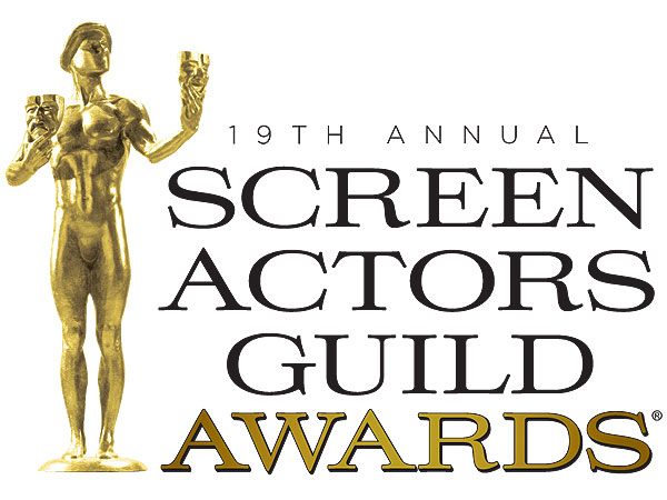 Screen Actors Guild Awards - Watch and Tweet Live with PEOPLE