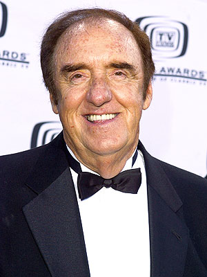 Jim Nabors, TV&#39;s Gomer Pyle, Marries Longtime Male Partner