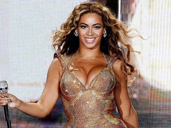 Beyoncé's Life Is But a Dream: The Best Moments