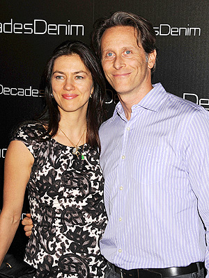 Steven Weber Divorce; Wings Star and Wife Splitting after 17 Years