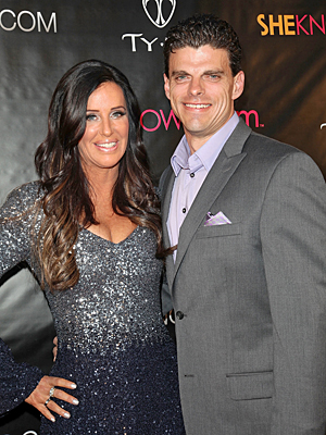 Millionaire Matchmaker Patti Stanger Engaged?